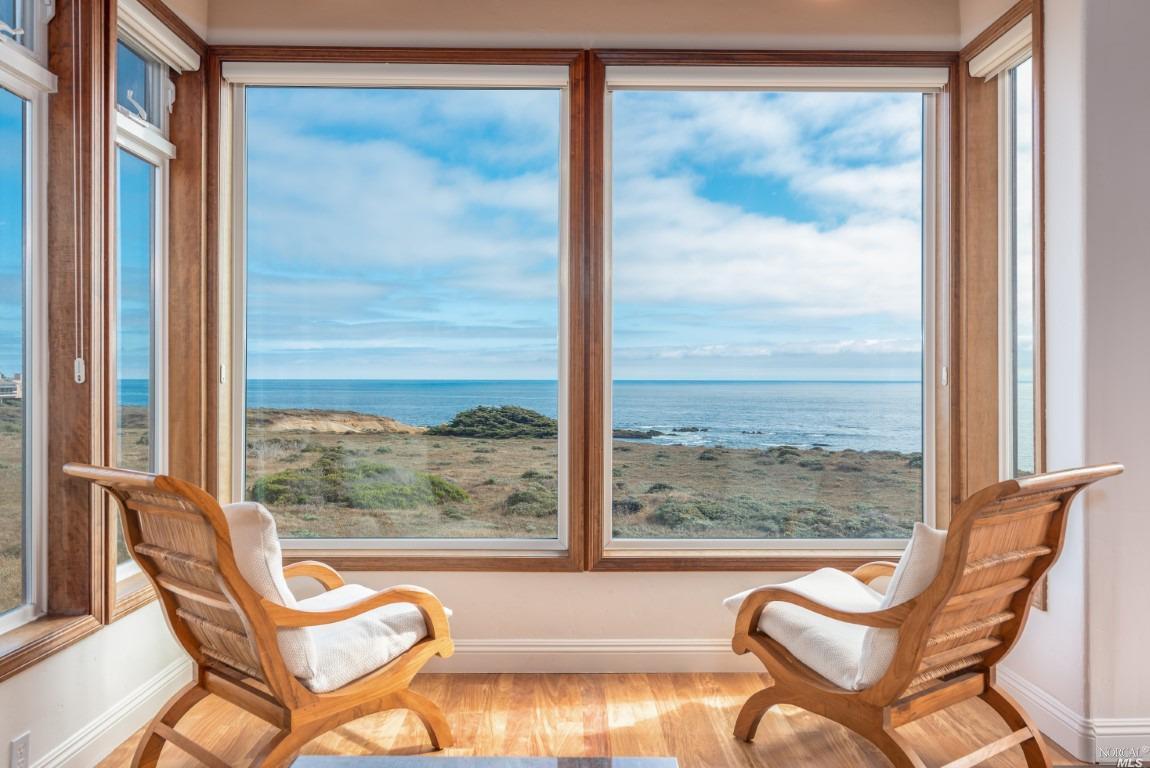 400 Sea Stack, The Sea Ranch, CA 95497