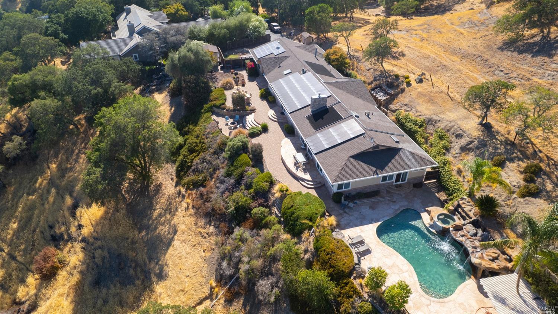 Photo of 4390 Emerald Ridge Lane, Fairfield, CA 94534