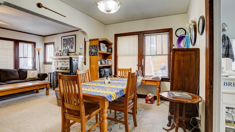 Listing 321078494 : 2  Bayview Street, San Rafael, CA, 94901  (photo 40)