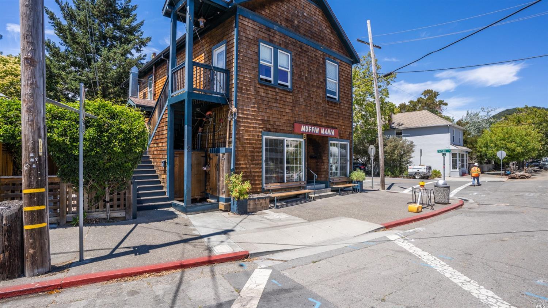 Listing 321078494 : 2  Bayview Street, San Rafael, CA, 94901  (photo 13)