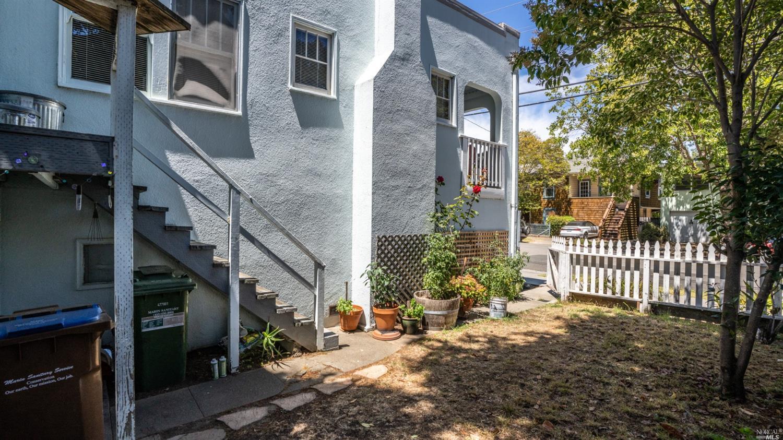 Listing 321078494 : 2  Bayview Street, San Rafael, CA, 94901  (photo 52)
