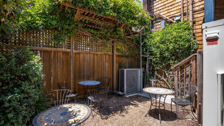 Listing 321078494 : 2  Bayview Street, San Rafael, CA, 94901  (photo 7)