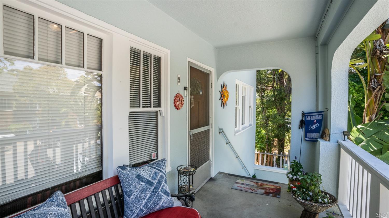 Listing 321078494 : 2  Bayview Street, San Rafael, CA, 94901  (photo 48)