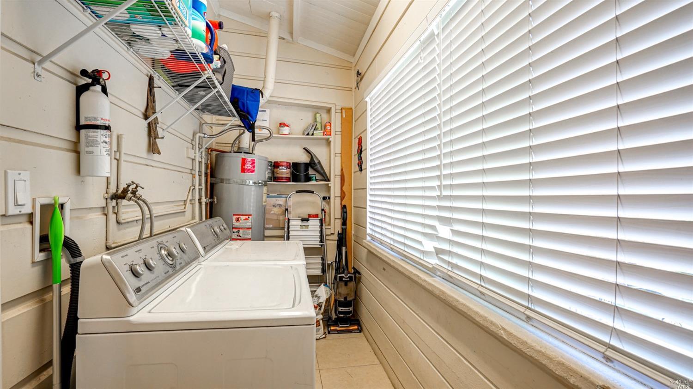Listing 321078494 : 2  Bayview Street, San Rafael, CA, 94901  (photo 28)