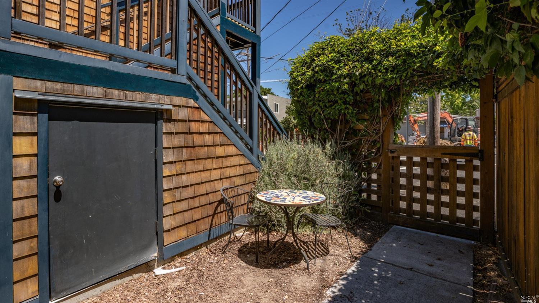 Listing 321078494 : 2  Bayview Street, San Rafael, CA, 94901  (photo 9)