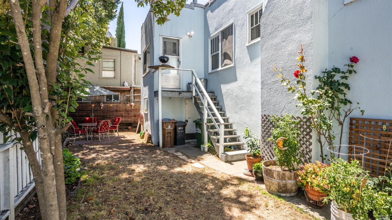 Listing 321078494 : 2  Bayview Street, San Rafael, CA, 94901  (photo 53)