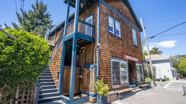 Listing 321078494 : 2  Bayview Street, San Rafael, CA, 94901  (photo 14)