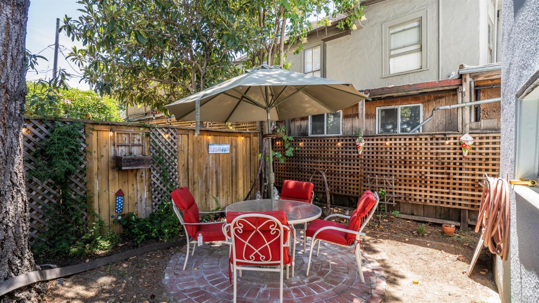 Listing 321078494 : 2  Bayview Street, San Rafael, CA, 94901  (photo 51)