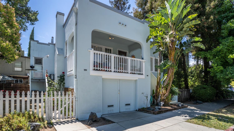 Listing 321078494 : 2  Bayview Street, San Rafael, CA, 94901  (photo 30)