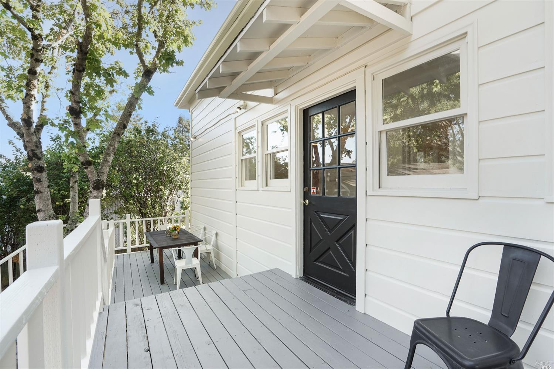 Listing 321080680 : 9986  Oak Street, Penngrove, CA, 94951  (photo 26)