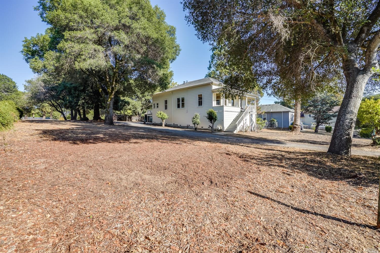 Listing 321080680 : 9986  Oak Street, Penngrove, CA, 94951  (photo 33)