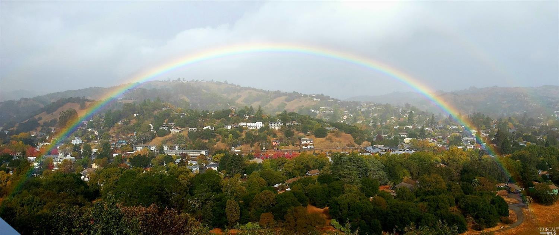 Listing 321066404 : 233  Hillside Drive, Fairfax, CA, 94930  (photo 33)