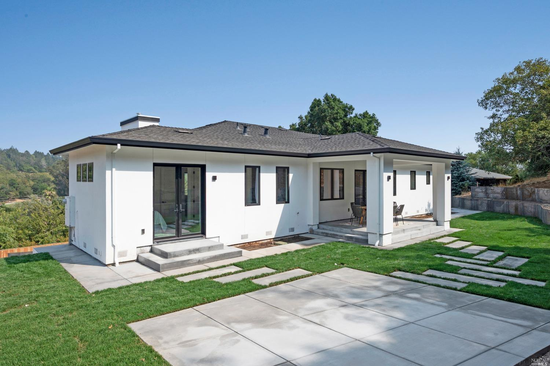 Listing 321080630 : 3427  Parker Hill Road, Santa Rosa, CA, 95404  (photo 58)