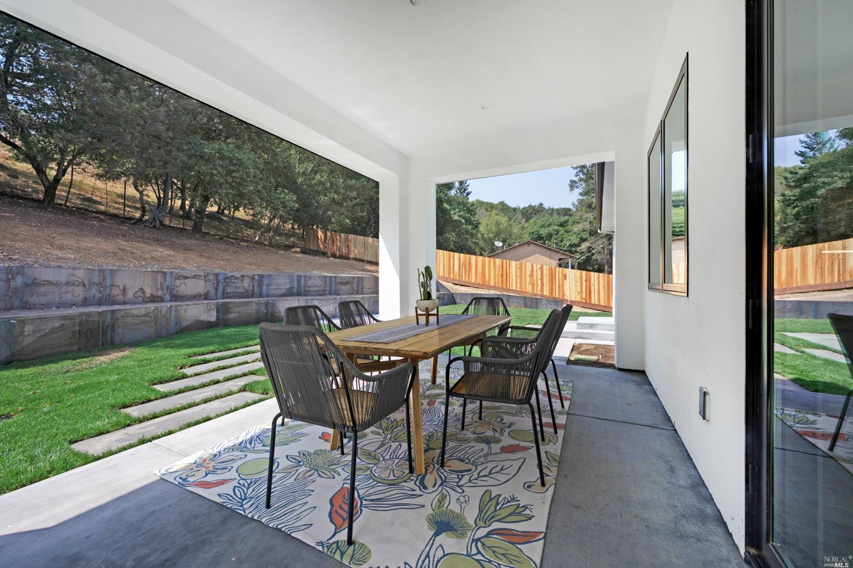 Listing 321080630 : 3427  Parker Hill Road, Santa Rosa, CA, 95404  (photo 57)