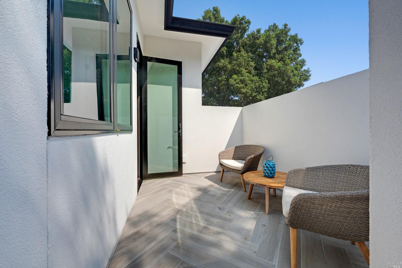 Listing 321080630 : 3427  Parker Hill Road, Santa Rosa, CA, 95404  (photo 37)