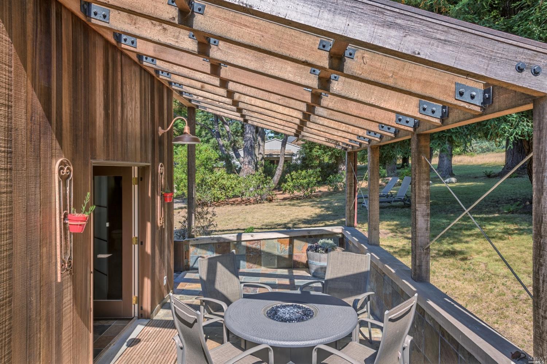 Listing 321083213 : 35929  Sea Ridge Road, The Sea Ranch, CA, 95497  (photo 30)