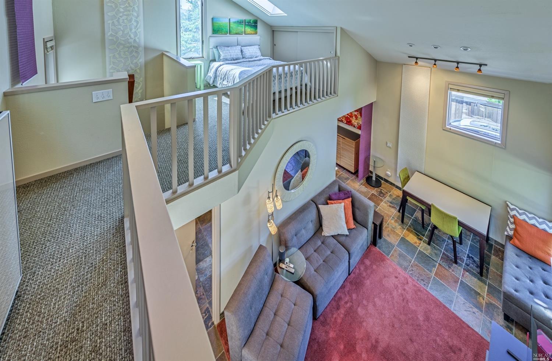 Listing 321083213 : 35929  Sea Ridge Road, The Sea Ranch, CA, 95497  (photo 25)