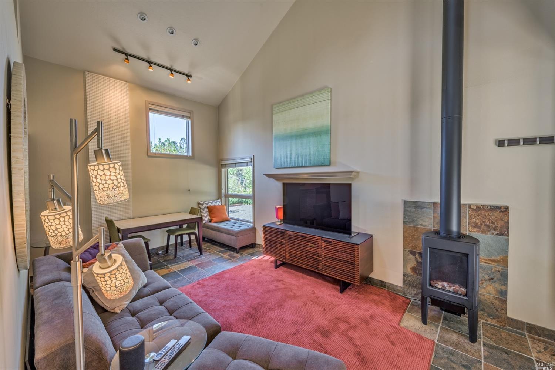 Listing 321083213 : 35929  Sea Ridge Road, The Sea Ranch, CA, 95497  (photo 9)