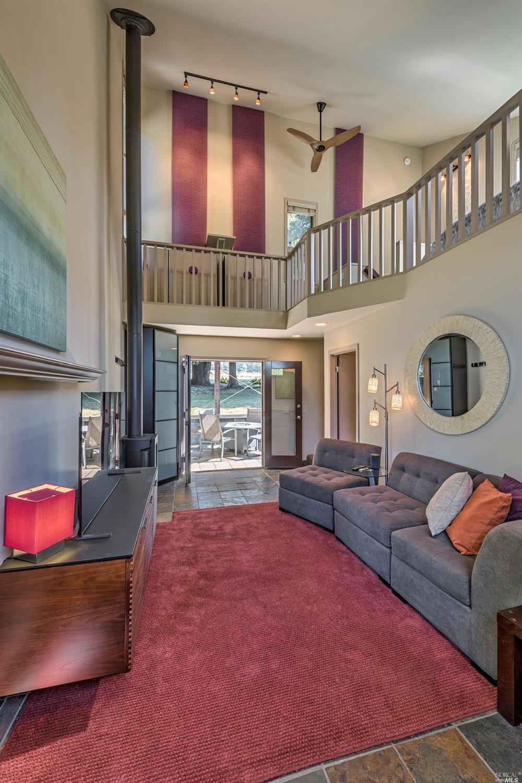 Listing 321083213 : 35929  Sea Ridge Road, The Sea Ranch, CA, 95497  (photo 11)