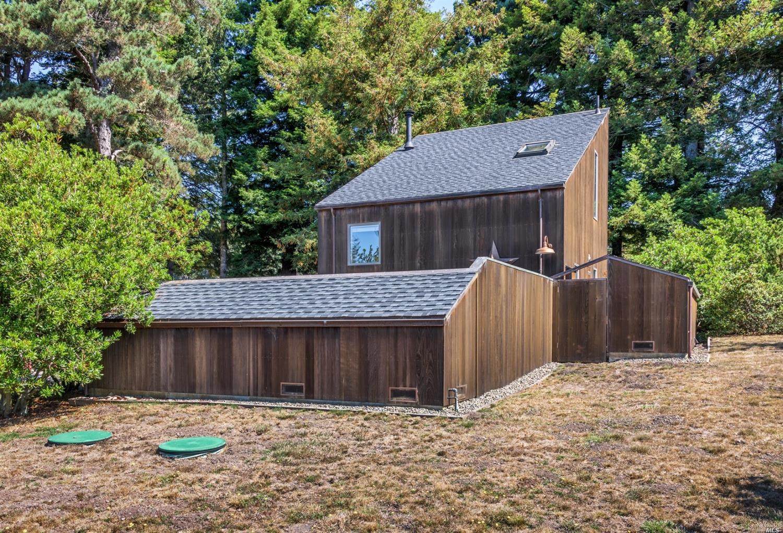Listing 321083213 : 35929  Sea Ridge Road, The Sea Ranch, CA, 95497  (photo 36)