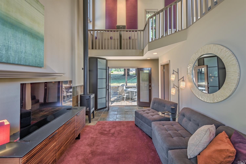 Listing 321083213 : 35929  Sea Ridge Road, The Sea Ranch, CA, 95497  (photo 12)