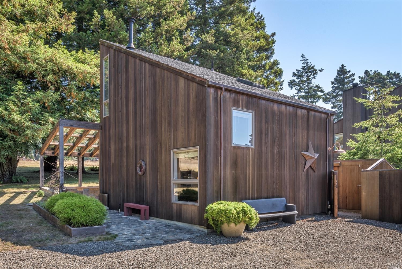 Listing 321083213 : 35929  Sea Ridge Road, The Sea Ranch, CA, 95497  (photo 2)