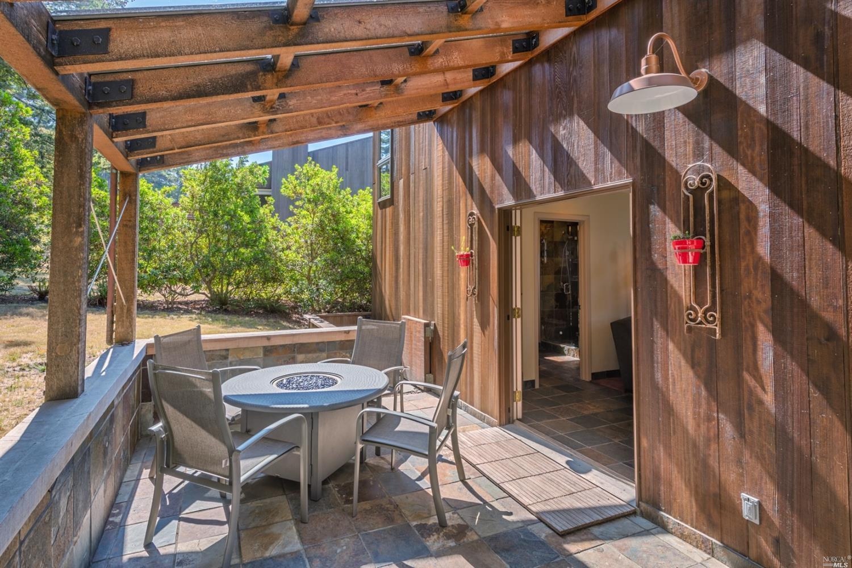 Listing 321083213 : 35929  Sea Ridge Road, The Sea Ranch, CA, 95497  (photo 5)