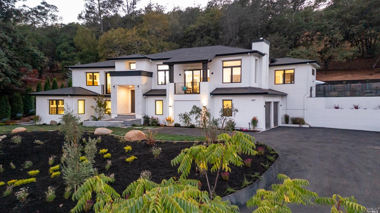 Listing 321080630 : 3427  Parker Hill Road, Santa Rosa, CA, 95404  (photo 3)