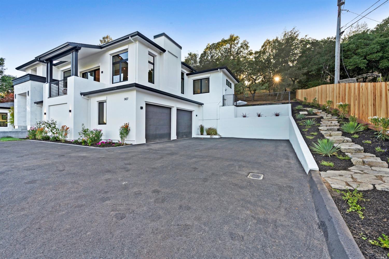 Listing 321080630 : 3427  Parker Hill Road, Santa Rosa, CA, 95404  (photo 62)
