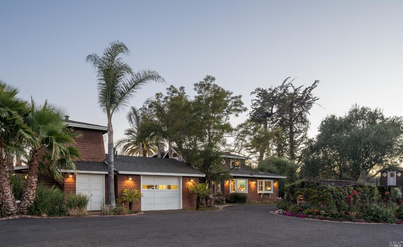 Listing 321083938 : 19380  Desilu Drive, Sonoma, CA, 95476  (photo 11)