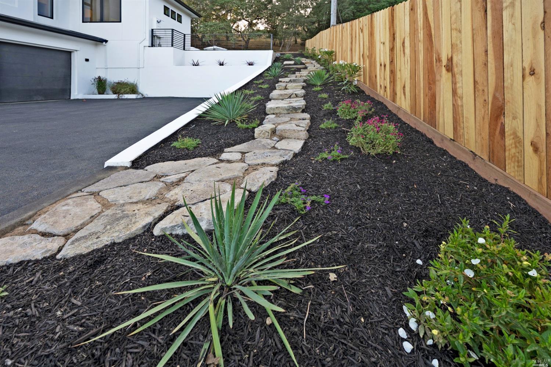 Listing 321080630 : 3427  Parker Hill Road, Santa Rosa, CA, 95404  (photo 63)