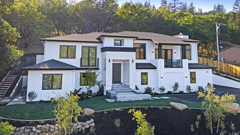 Listing 321080630 : 3427  Parker Hill Road, Santa Rosa, CA, 95404  (photo 59)