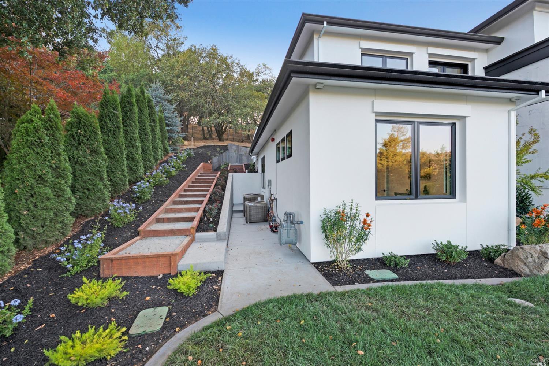 Listing 321080630 : 3427  Parker Hill Road, Santa Rosa, CA, 95404  (photo 67)
