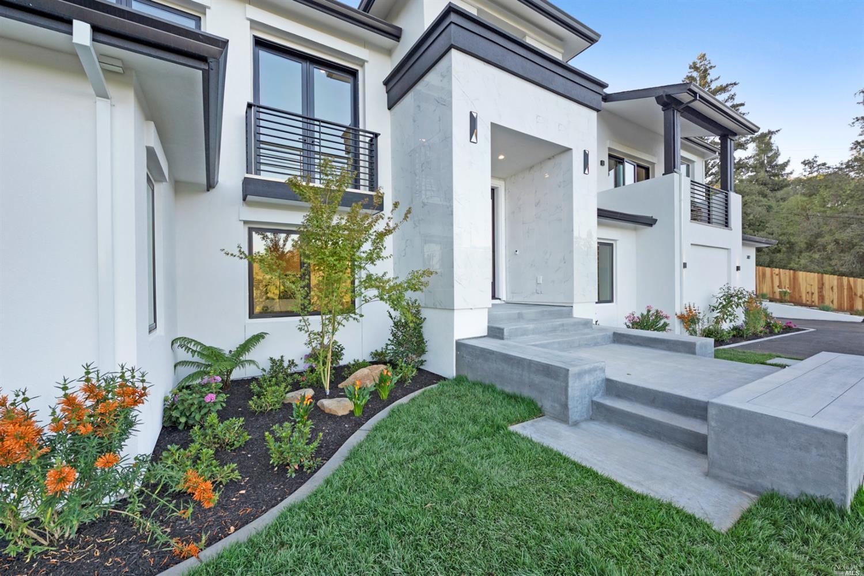 Listing 321080630 : 3427  Parker Hill Road, Santa Rosa, CA, 95404  (photo 66)