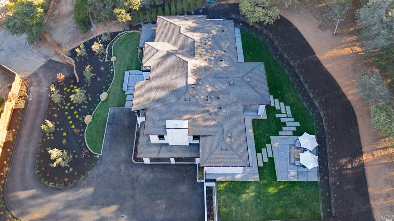 Listing 321080630 : 3427  Parker Hill Road, Santa Rosa, CA, 95404  (photo 61)