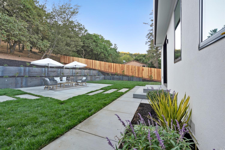 Listing 321080630 : 3427  Parker Hill Road, Santa Rosa, CA, 95404  (photo 70)
