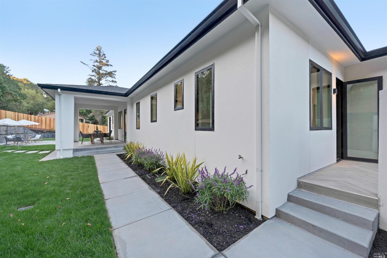Listing 321080630 : 3427  Parker Hill Road, Santa Rosa, CA, 95404  (photo 69)