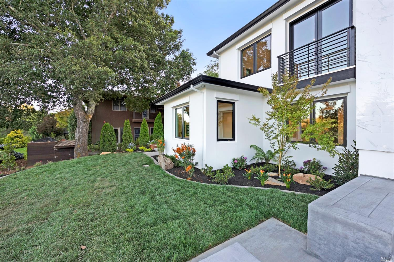 Listing 321080630 : 3427  Parker Hill Road, Santa Rosa, CA, 95404  (photo 65)