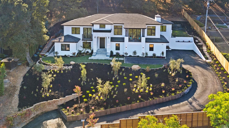 Listing 321080630 : 3427  Parker Hill Road, Santa Rosa, CA, 95404  (photo 6)