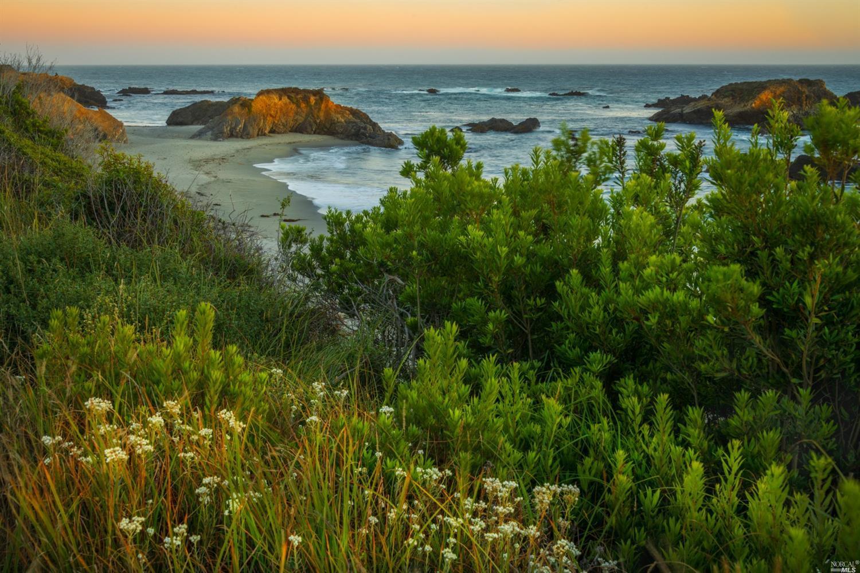 Listing 321084663 : 39390  Leeward Road, The Sea Ranch, CA, 95497  (photo 7)