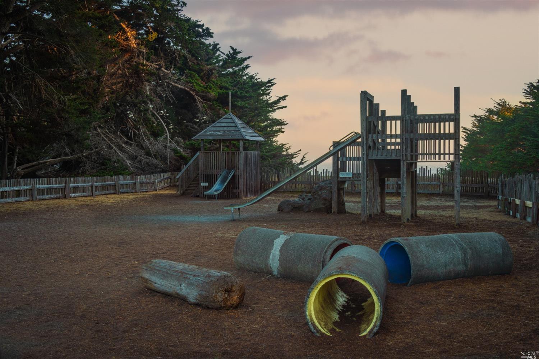 Listing 321084663 : 39390  Leeward Road, The Sea Ranch, CA, 95497  (photo 11)