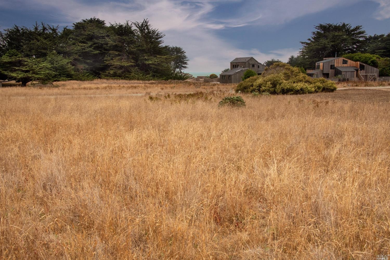 Listing 321084663 : 39390  Leeward Road, The Sea Ranch, CA, 95497  (photo 1)