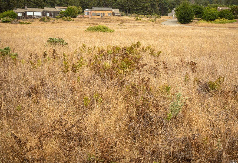 Listing 321084663 : 39390  Leeward Road, The Sea Ranch, CA, 95497  (photo 2)