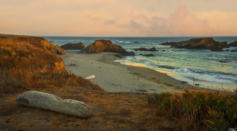 Listing 321084663 : 39390  Leeward Road, The Sea Ranch, CA, 95497  (photo 5)