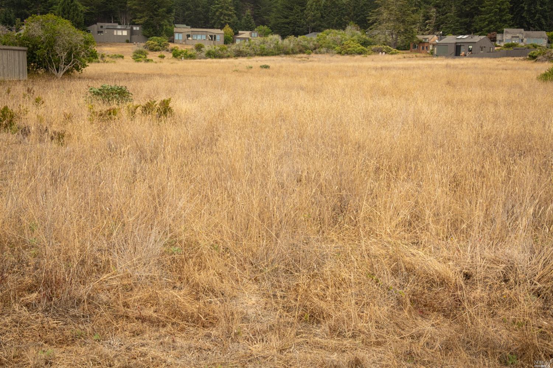 Listing 321084663 : 39390  Leeward Road, The Sea Ranch, CA, 95497  (photo 3)