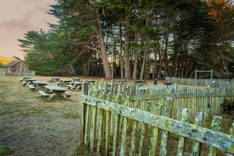 Listing 321084663 : 39390  Leeward Road, The Sea Ranch, CA, 95497  (photo 10)