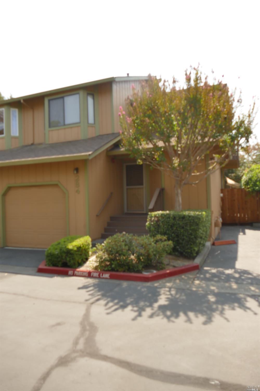 284 Underhill Dr, Napa, CA, 94558