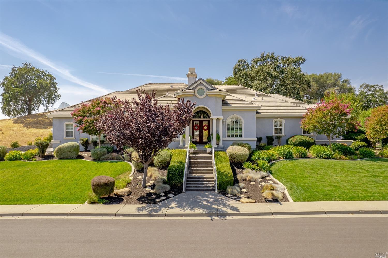 Photo of 6050 N Vine Street, Vacaville, CA 95688