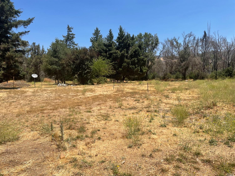 2320 Road K, Redwood Valley, CA 95470