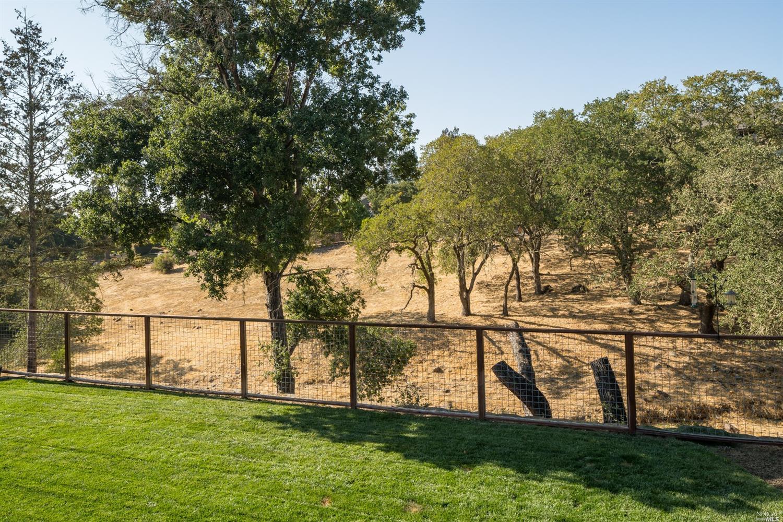 Listing 321085927 : 44  Burning Tree Court, Napa, CA, 94558  (photo 27)